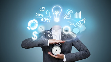 BUSINESS_INTELLIGENCE_NETERIS.jpg BI, BICS, Inteligencia de negocio, Scorecard, Análisis de datos, KPI, Customer Experience, Servicios en la Nube, Aplicaciones móviles, OBIEE, 12c, 11g