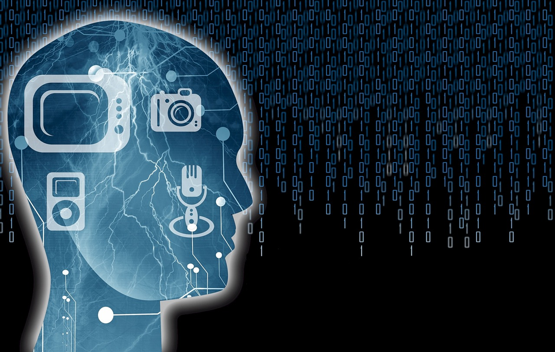 Big data, business intelligence