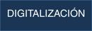 Digitalizacion Banner.png
