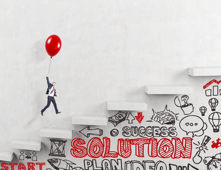 ERP_JDEdwards_SolucionesVerticales, Optimización de procesos, Soluciones verticales, Escalabilidad, Servicios en la nube, Gestión de procesos, KPI, Automatizacion de procesos, Sistemas ERP, Sector retail, Sector farmacéutico, ERP jd Edwards, Procesos de negocio
