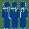 Empleados icono.png