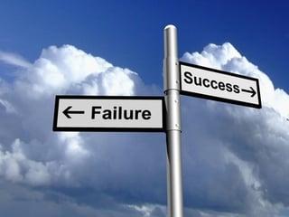 Analisis de resultados, toma de decisiones, resultado presupuesto, planificacion financiera, proceso de planificacion