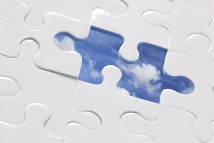 CRM en la nube, Customer Experience, Cloud, Ahorro de costes, CRM para Pyme, aplicacion movil, aplicaciones moviles, medir objetivos comerciales, aumentar ventas, optimizar procesos, analisis de datos, BI, KPI, venta cruzada
