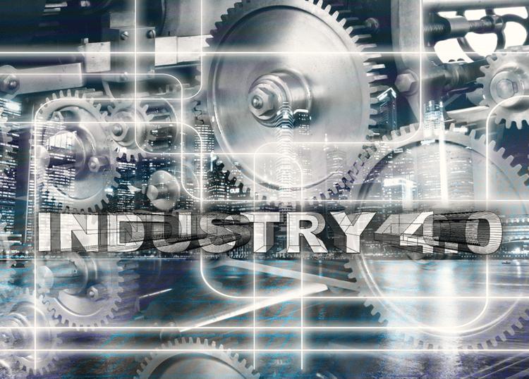 Industria 4.0 - innovacion.png