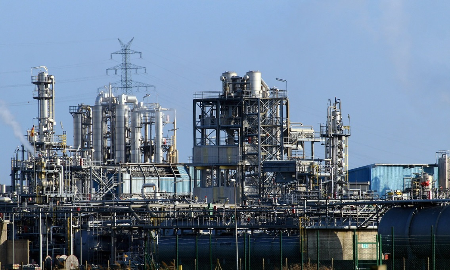 Industria_fabrica_manufacturing_neteris.jpg