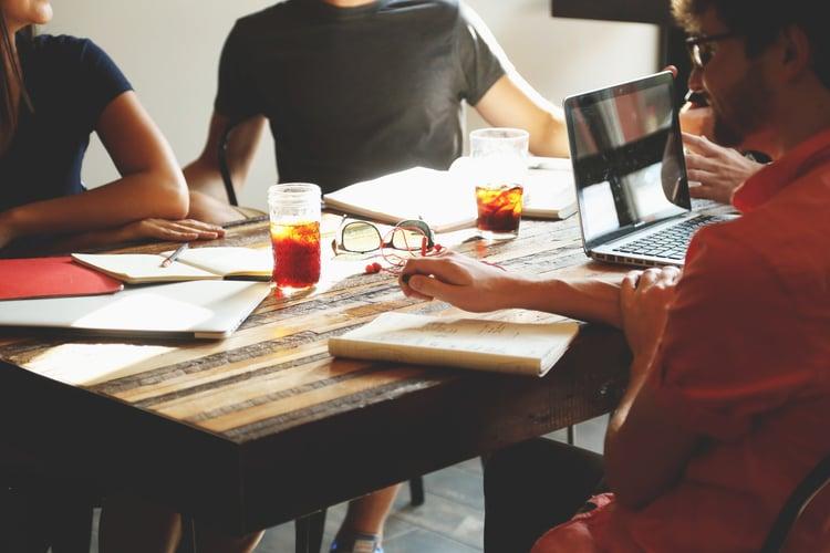 Engagement, Employer Branding, Empowerment, Equipos, Comunicación Interna, Best place to work