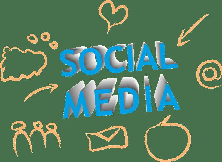 redes social corporativa