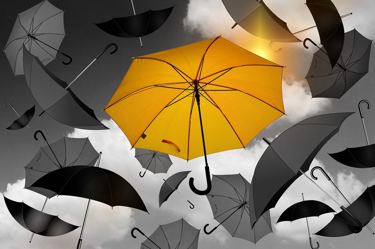 umbrella-1588167_1280.jpg