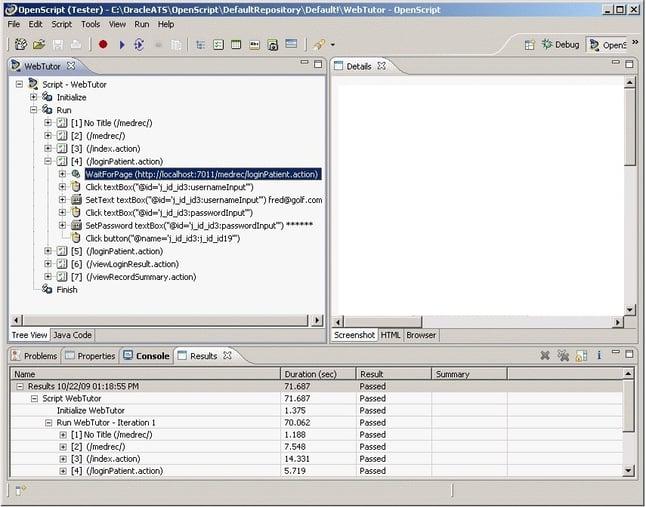 Oracle_OpenScript.jpg