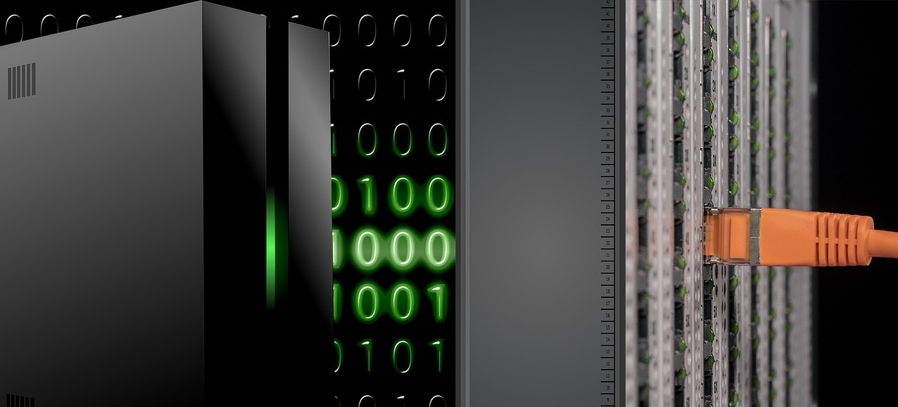 SAP-BUSINESS-BYDESING-DATA-CENTER.jpg