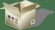 gestion de almacen, cadena de suministro, prevision de demanda, picking