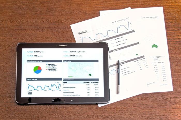 analisis-datos-analisis predictivo-oracle-bi-neteris-2.jpg