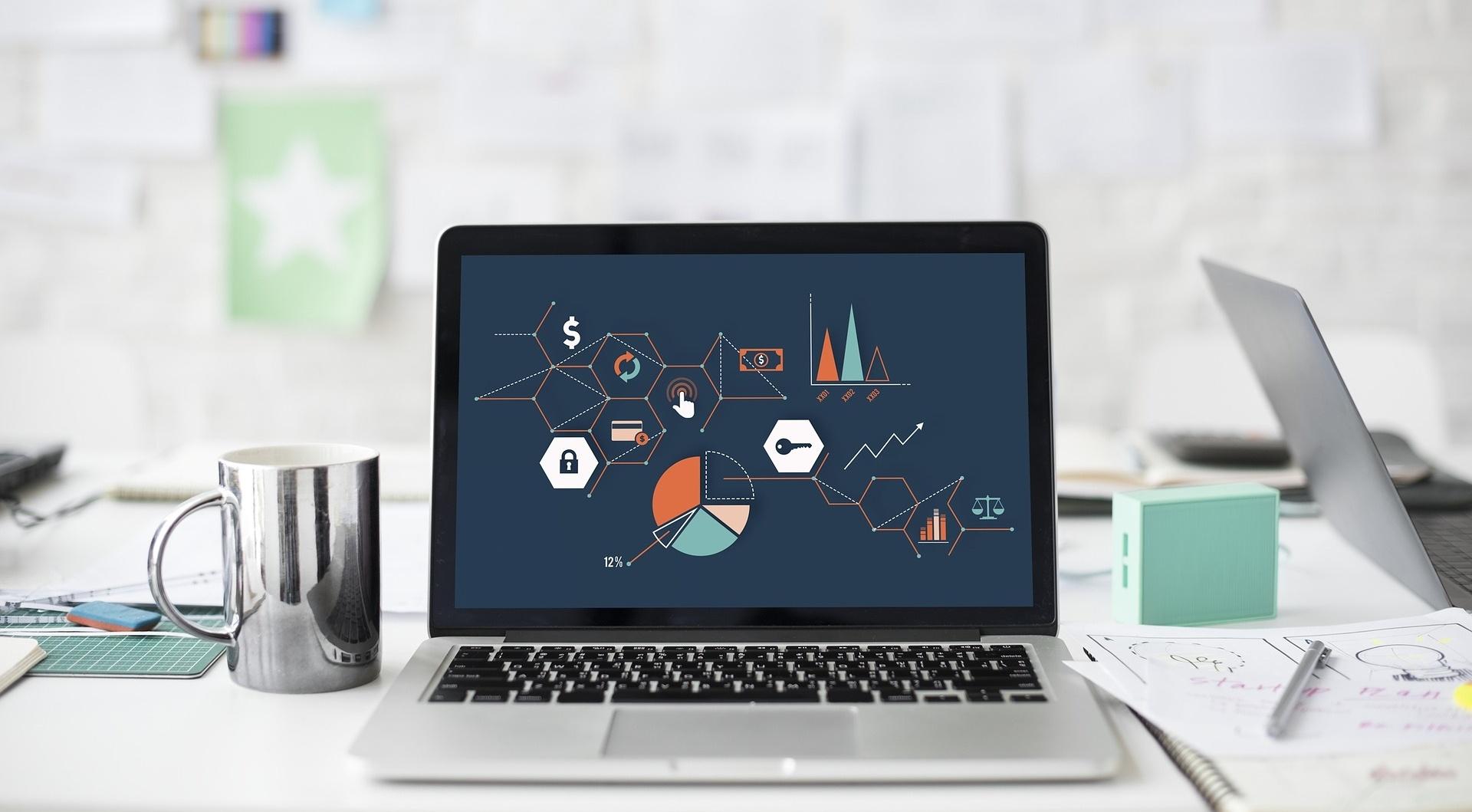 analytics-bics-inteligenica-empresarial-257346-edited.jpg