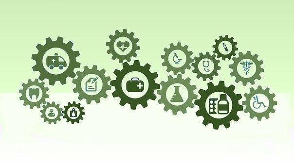aplicaciones-tecnologicas-salud.jpg