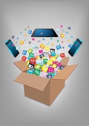 transformación digital, neteris, digitalización, negocios