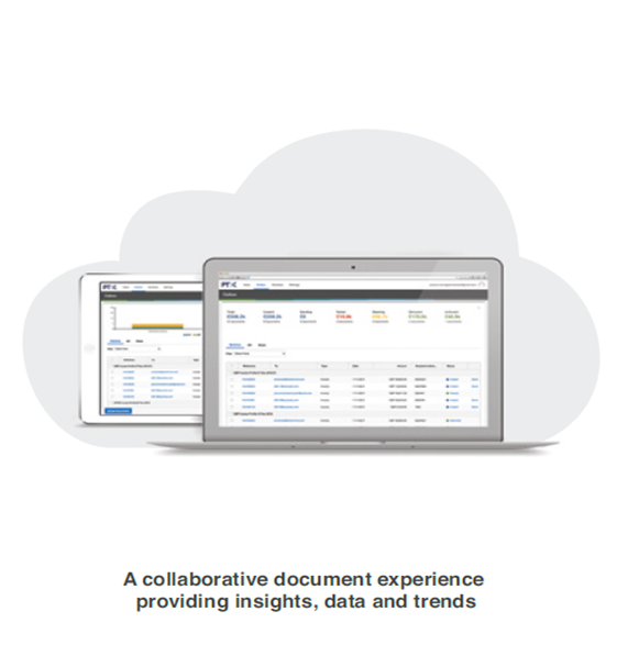 bottomline documentos finanzas cloud.png
