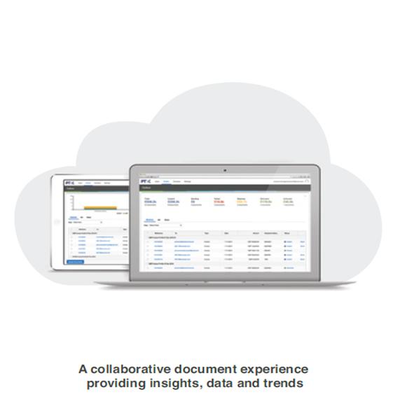 bottomline documentos finanzas cloud.png