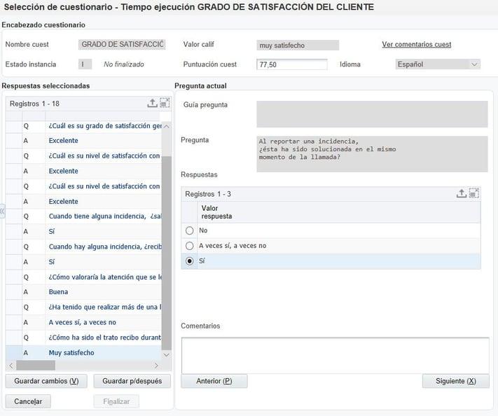 case management - jd edwards 2.jpg