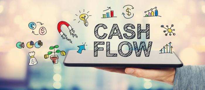 cash flow_neteris.jpg