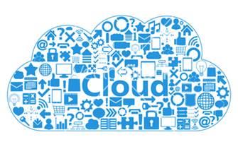 cloud_neteris.jpg