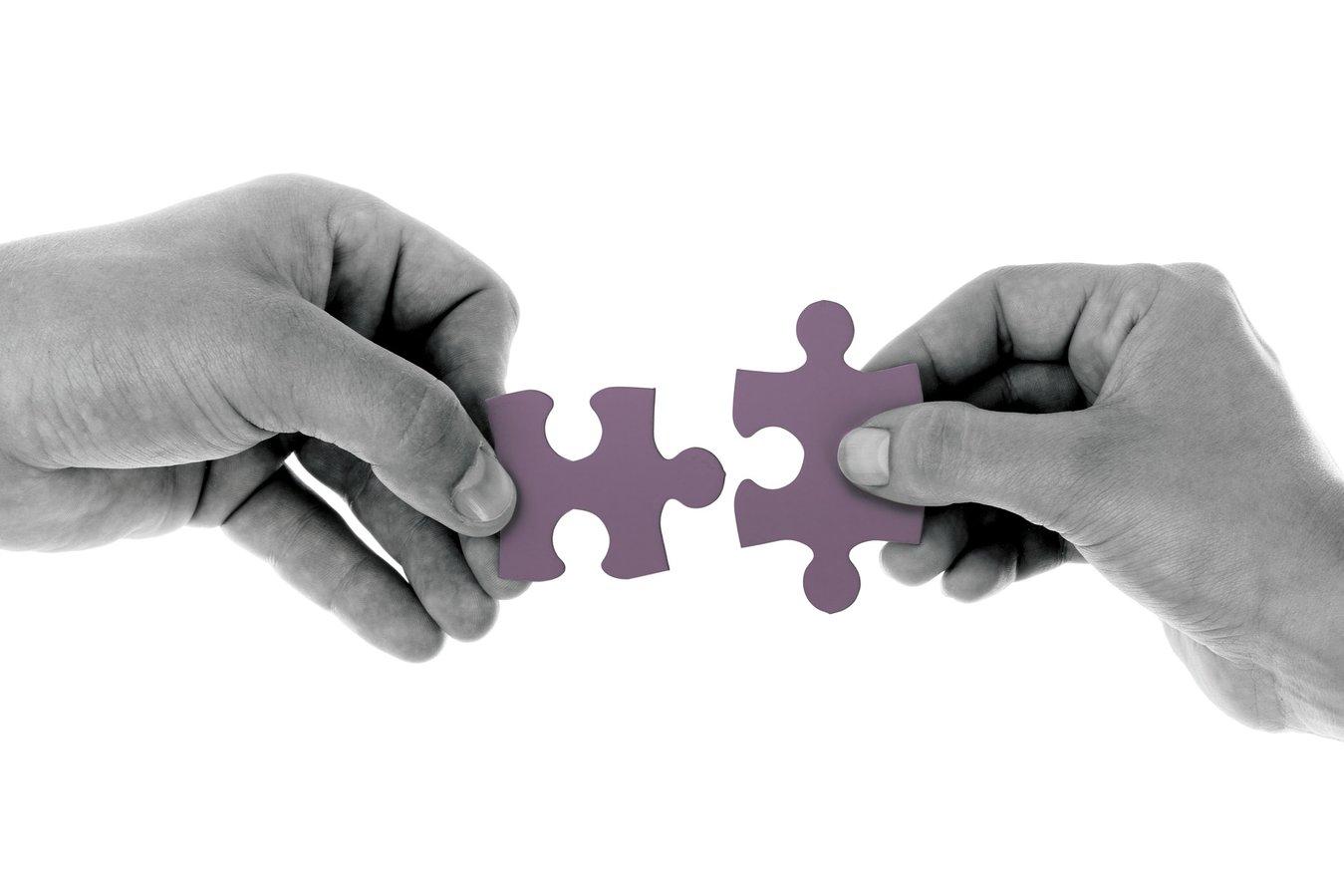 entorno colaborativo, neteris