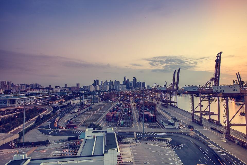 costes logisticos- gestion del transporte.jpg