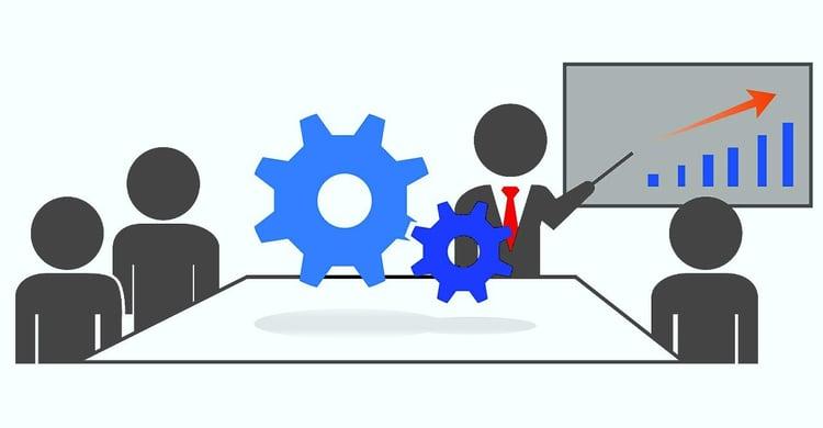 BI, Cuadro de Mando, Inteligencia de negocio, Scorecard, Análisis de datos, KPI, Customer Experience, Analisis, OBIEE, bi, kpi, analisis de datos, bics, neteris, stepforward