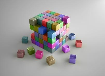prevision, acierto, Planificacion de la demanda, pronosticos de ventas, KPIs, stock, planes estrategicos