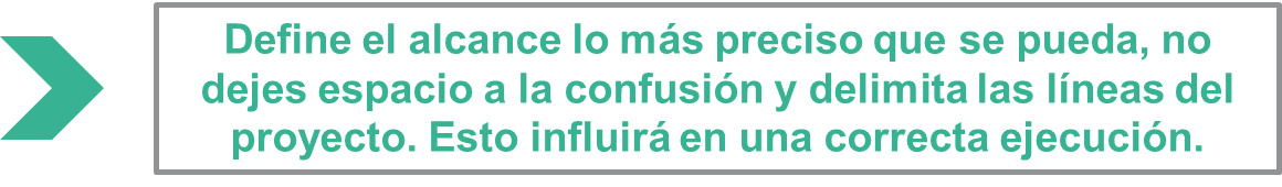 dificultad 2 pmp.png