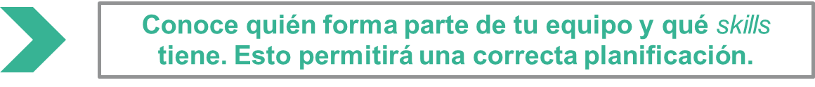 dificultad 3 pmp.png