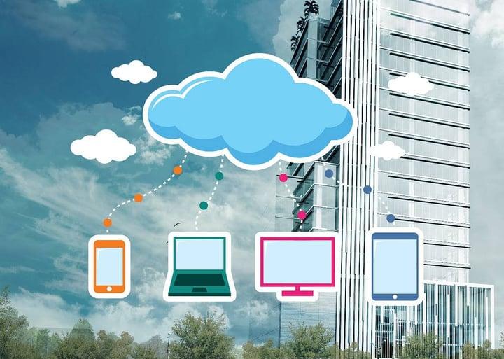 dispositivos cloud iot m2m.jpg