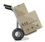 distribucion cajas