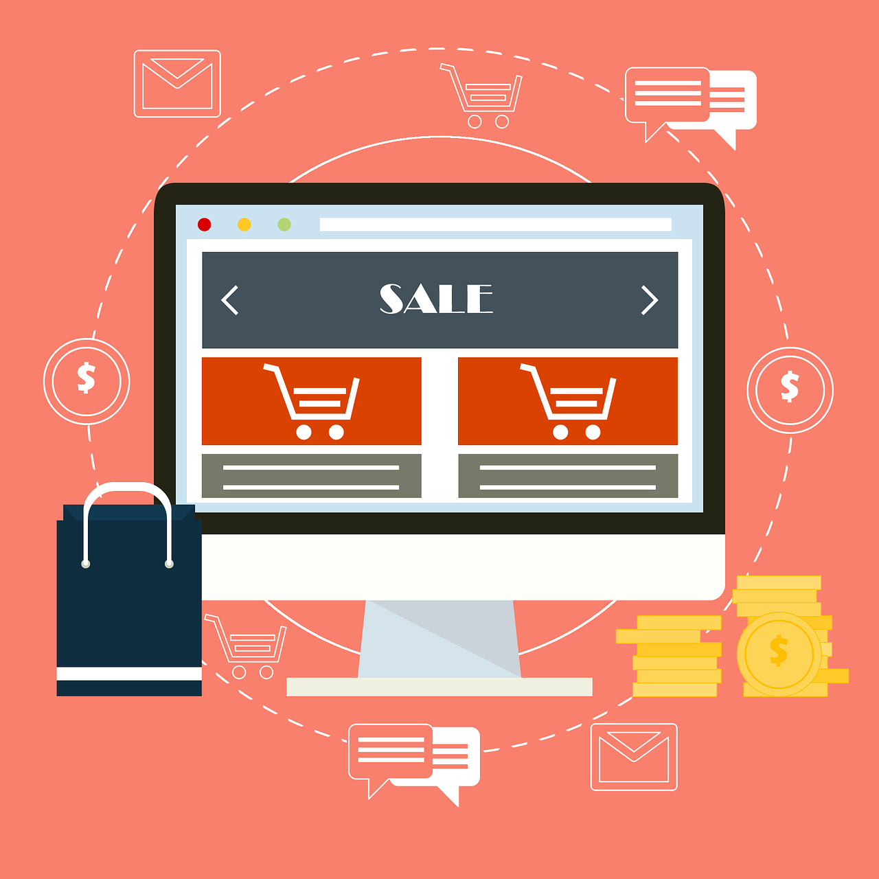 ecommerce-ventas-business-intelligence.png
