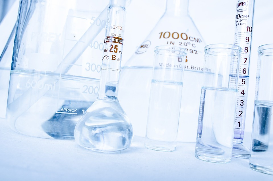 farmaceutico-desarollo-producto.jpg