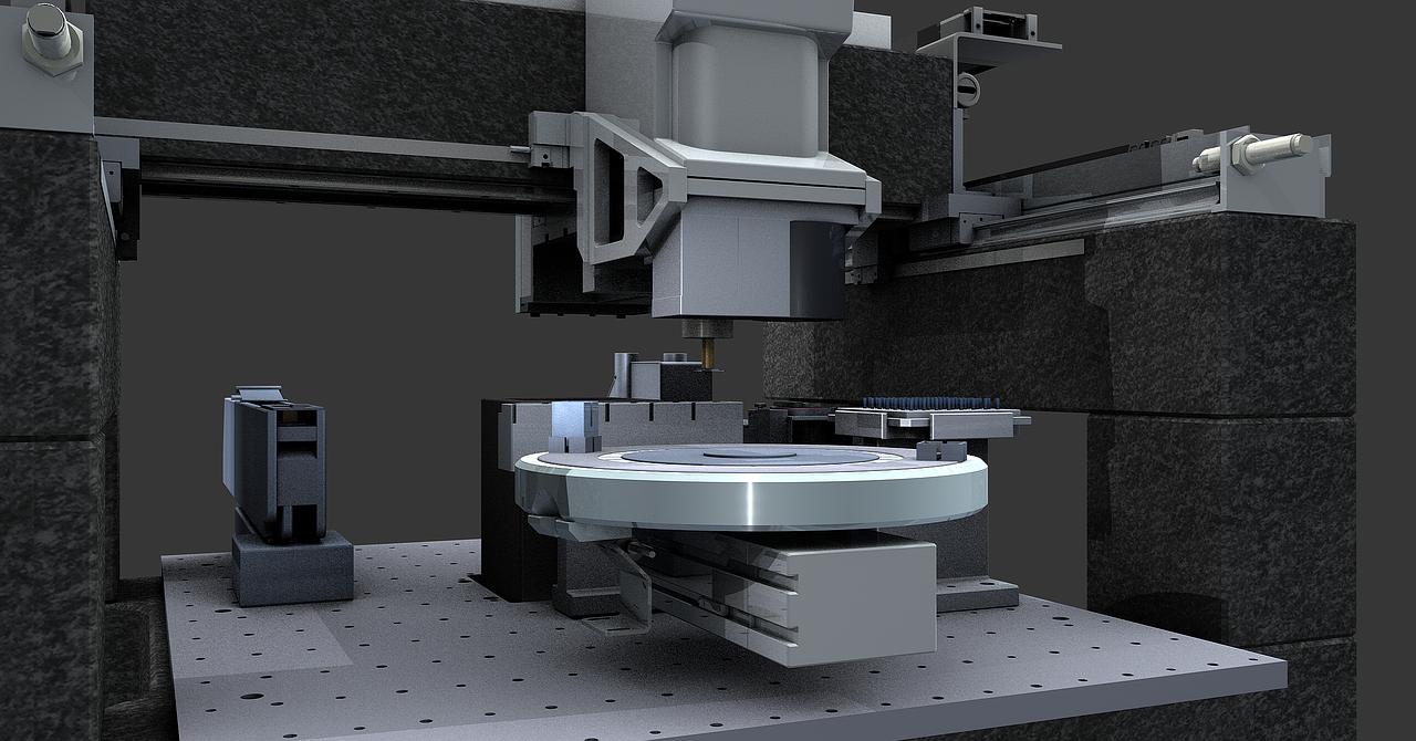 industria-4.0-neteris-sistema-erp