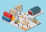 industria_4.0_trazabilidad_produccion_logistica_neteris