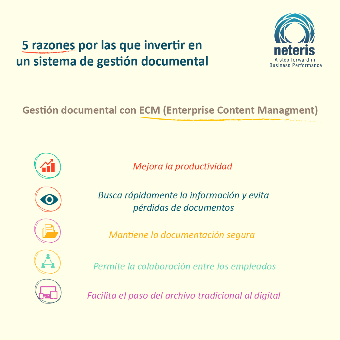 infografía gestion documental v2.jpg.png