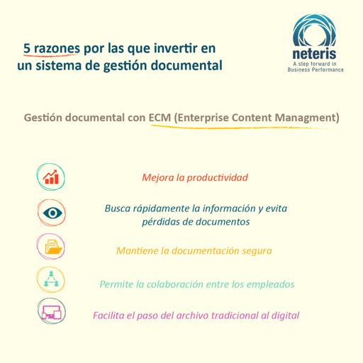 infografía gestion documental v2.jpg.png