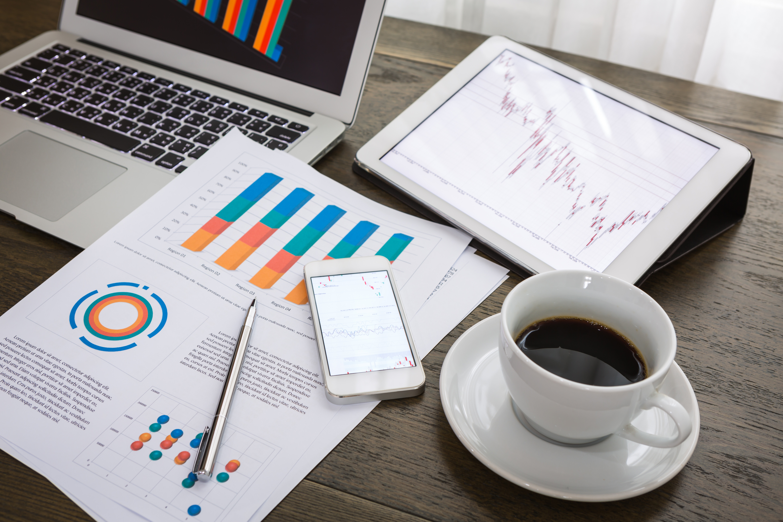 informes-financieros-2.jpg
