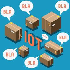 internet_of_things_industria_4.0_iot.jpg