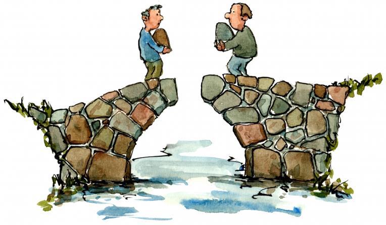 Modelo de gobierno IT, Procesos Eficaces, Procesos  eficientes, ITIL®, Lean IT, mejora continua, neteris, ams, stepforward