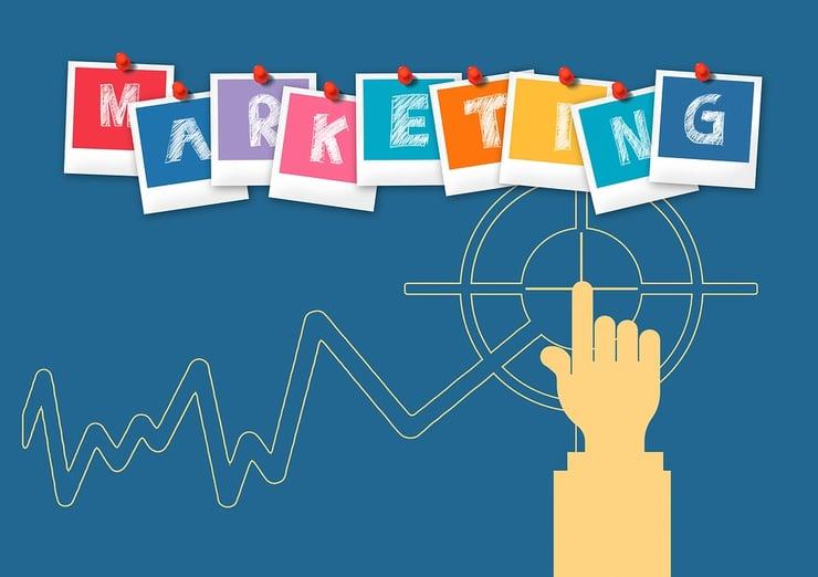 marketing-2483856_960_720