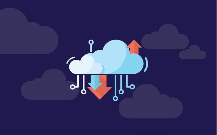 migrar obics - business  intelligence - neteris - cloud.jpg