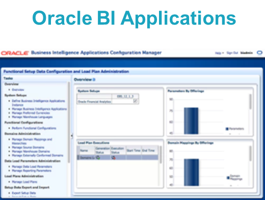 oracle apps.png