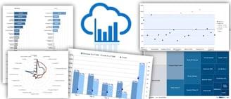oracle bi cloud services.jpg