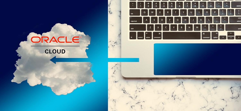 oracle cloud - neteris.png