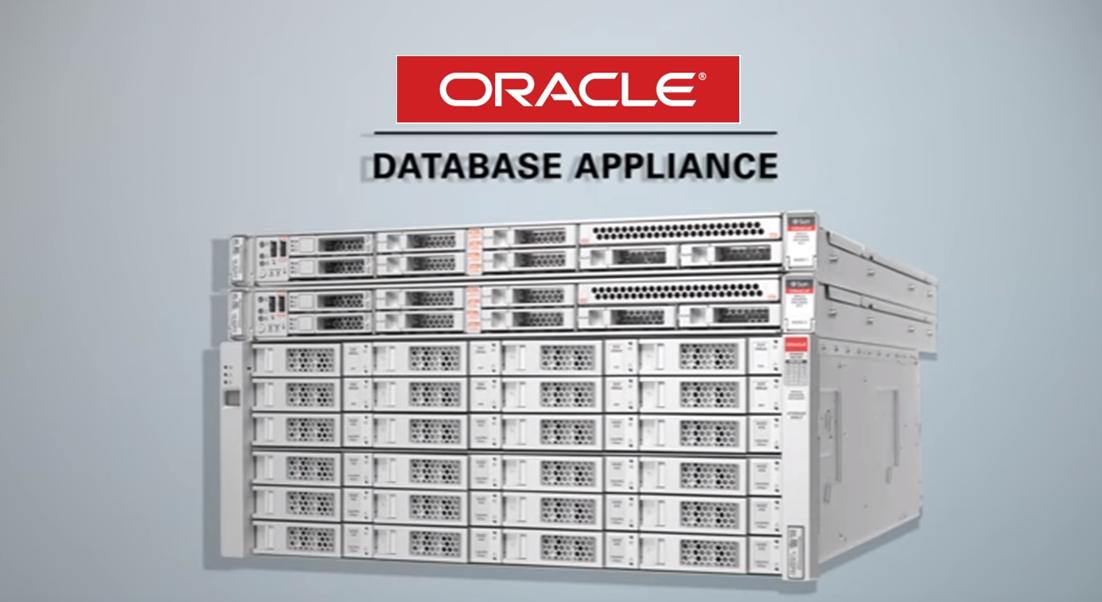 oracle database appliance - caso de uso.png