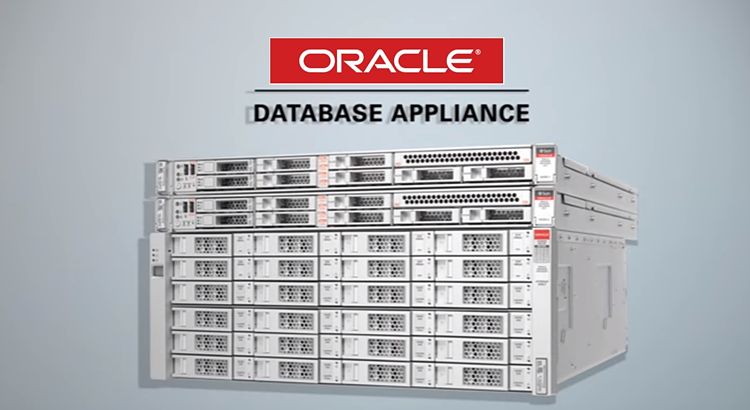 oracle database appliance - caso de uso.png
