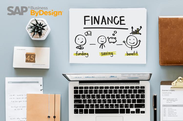 sap business bidesign-finanzas 45 dias.png