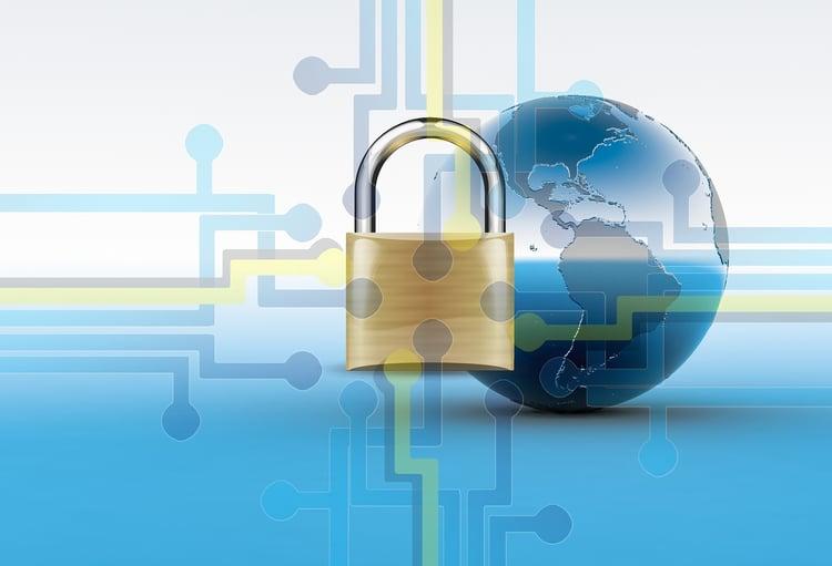 seguridad informatica - certificado digital.jpg